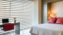 light-wave-curtain-2