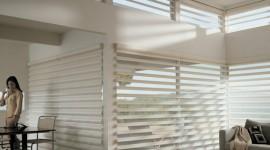 light-wave-curtain-3