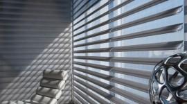 light-wave-curtain-4