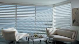 light-wave-curtain-7