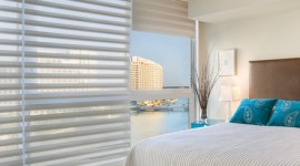 light-wave-curtain-8