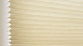 בורדה וילונות - וילונות פליסה 8